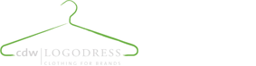 Logodress